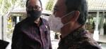 Cok Ace Harap Pinjaman Lunak Pelaku Pariwisata di Bali Dikucurkan di Triwulan I