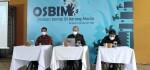 Bank Indonesia: Vaksinasi Covid-19 Pengaruhi Pemulihan Ekonomi di Bali