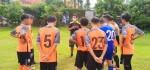 The Dream Team SMPN 26 Purworejo, Terus Menempa Diri di Masa Pandemi