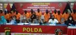 Kasus Eksploitasi Seksual di Jakarta Dibongkar, Korbannya 263 Orang