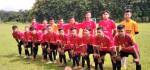 Shohibul Menara SMPN 34 Purworejo, Cetak Pemain Bola Unggulan