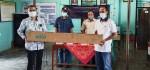 Pamsimas Desa Pringgowijayan Terima Bantuan Pompa dari CSR PT Wilo