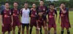 Habis Lumat Tim Muda Karangasem, Para Legenda Bali ini Ditunggu Manila FC