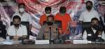 Polisi Tangkap 2 Orang Penyebar Video Syur Mirip Artis GL