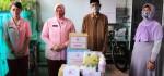 Pengurus Yayasan Kemala Bhayangkari Kunjungi Asrama Pejuang eks Timtim
