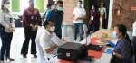 Pemerintah Siapkan 170.487 Dosis Vaksin untuk 3 Zona Hijau di Bali