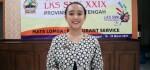 Melvi, Siswi SMKN 3 Purworejo Ini Wakili Jateng dalam LKS Tingkat Nasional