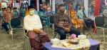 Lestarikan Tradisi, Kelurahan Purworejo Adakan Merti Desa