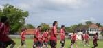 Jelang Nyepi 2021, Mitra Devata Lakoni 3 Laga Friendly Match, Ini Dia Lawannya