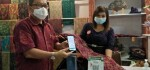 BI Gandeng Dekranasda Bali Gelar Edukasi Digital untuk IKM