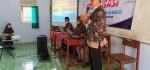 Gandeng SMK Kesehatan Purworejo, UM Purworejo Sosialisasikan Program Beasiswa