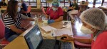 Ratusan Pekerja Media di Bali Ikuti Vaksinasi Covid-19
