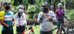 Komunitas Pesepeda Perempuan Promosikan Bali sambut Woman's Day 2021