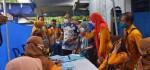 Kampung KB Kencana Sari Desa Candisari Dinilai Tim Verifikasi Propinsi Jateng
