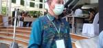 90 Ribu Pekerja Pariwisata di Bali Siap Divaksin