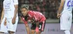 Rahasia Jantung Persib Ada Di Dua Pemain Senior Bali United Ini