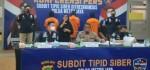Pelaku Rekrutmen Karyawan Abal-abal Catut BNI dan PT Waskita Karya Ditangkap