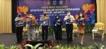 Efektifitas Jalur Sepeda Dibahas dalam FGD Lintas Sektor di Jakarta