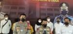 Gagal Filler Payudara, Selebgram MI Lapor Polisi, 2 Orang Ditangkap