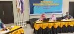 LLDIKTI Wilayah VI Jateng Adakan Pendampingan Pengusulan JAFA di Akper Pemkab Purworejo