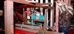 Indonesia Buka Peluang Investasi Asing Pasca Covid-19