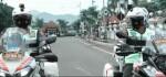 Satlantas Polres Purworejo Berlakukan ETLE dan KOPEK, Prioritaskan Pelanggaran Kasat Mata