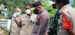 Sebelum Jadi Kampung Tangguh, 14 Warga Rusun Pulo Gebang Positif, Kini Nol Kasus