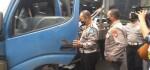 Polisi Tangkap Pelaku Derek Liar yang Viral di Medsos