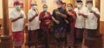 Rencana Gedung PMI Pindah Lokasi ke Gedung eks KNPI Didukung DPRD Bali