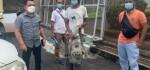 Sering Memalak Warga, WN India ini Akhirnya Digelandang Satpol PP