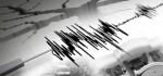 Gempa Magnitudo 6,7 Guncang Malang, 4 Provinsi Ikut Merasakan Termasuk Bali