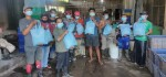Polda Bali Lakukan Pembinaan UMKM