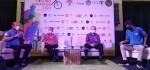 Bali Cycling Marathon 2021 Digelar Secara Series Mulai 10 April