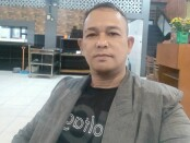 Pengamat Hukum Fitri Hasta Merdeka, SH - foto: Istimewa