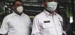 Akhir Juni Kekebalan Komunal di Bali Ditargetkan Tuntas 3 Juta Jiwa