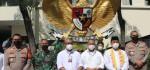 Polda Metro Jaya Resmikan Kampung Tangguh Lintas Agama