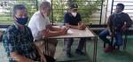 Kisah Yundri Neonleni, 4 Hari Terapung di Laut Diterjang Siklon Tropis Seroja