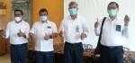 Bahaya, PLN Ingatkan Aspek Keamanan Pemasangan Penjor
