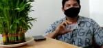 Kapolri: SIM Online Kedepan Semakin Dicintai Masyarakat