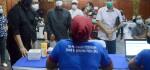 Dihitung dari Rasio Jumlah Penduduk, Bali Capai Vaksinasi Tertinggi Nasional