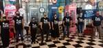 22 April, Film Dokumenter 'Pulau Plastik' Mulai Tayang Perdana