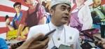 AWK Minta Kasus Dugaan Penodaan Agama Hindu Tetap Diproses Hukum
