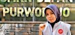 Ernawati dari SMKN 8, Satu-satunya Guru Tersertifikasi Penyuluh Anti Korupsi di Purworejo