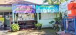 Perusahaan di Purworejo Wajib Berikan THR