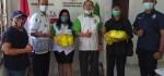 HKTI: Petani Penggarap di Bali Masih Kesulitan Ekonomi Akibat Pandemi