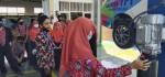Wisata Edukasi SMK YPT Purworejo, Perkenalkan Potensi Sekolah pada Calon Siswa Baru