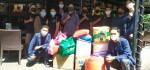 BEM dan KMK Akpar Denpasar Himpun Bantuan bagi Korban Bencana di NTT