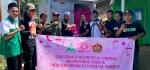 DRW Skincare Indonesia Bagikan Puluhan Ribu Kado Spesial Ramadhan
