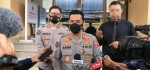 Polri Tunjuk 6 Polda Cegah dan Lakukan Penindakan Hukum Kasus Karhutla