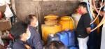 Pembinaan Intensif Produsen Arak Bali Hindari Produksi Ilegal Oknum Petani Nakal